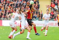 Nhận định Lorient vs Lens, 20h00 ngày 13/09, VĐQG Pháp