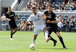 Nhận định Los Angeles FC vs San Jose Earthquakes, 09h30 ngày 03/09