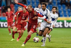 Nhận định Luxembourg vs Montenegro, 01h45 ngày 09/09, UEFA Nations League