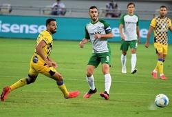 Nhận định Maccabi Haifa vs Sarajevo, 00h00 ngày 10/09, Cúp C2 châu Âu