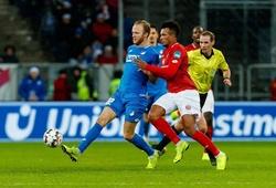 Nhận định Mainz vs Hoffenheim, 20h30 ngày 30/05, VĐQG Đức