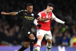 Nhận định Man City vs Arsenal, 01h45 ngày 19/07, Cúp FA