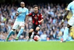 Nhận định Man City vs Bournemouth, 00h00 ngày 16/07, Ngoại hạng Anh