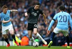 Nhận định Man City vs Burnley, 02h00 ngày 23/06, Ngoại hạng Anh