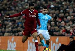 Nhận định Man City vs Liverpool, 02h15 03/07, Ngoại hạng Anh