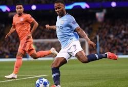 Nhận định Man City vs Lyon, 02h00 ngày 16/08, Cúp C1 2020