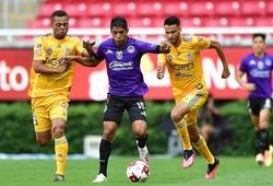 Nhận định Mazatlan FC vs Tigres UANL, 09h30 ngày 29/08, VĐQG Mexico