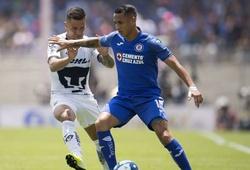 Nhận định Mazatlan FC vs Pumas UNAM, 09h00 ngày 16/08, VĐQG Mexico