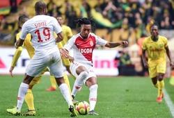 Nhận định Monaco vs Nantes, 22h00 ngày 13/09, VĐQG Pháp