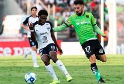 Nhận định Monterrey vs FC Juarez, 09h05 ngày 31/08, VĐQG Mexico