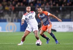 Nhận định Montpellier vs Lyon, 02h00 ngày 16/09, VĐQG Pháp