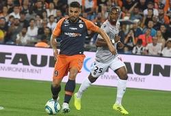 Nhận định Montpellier vs Nice, 22h00 ngày 12/09, VĐQG Pháp