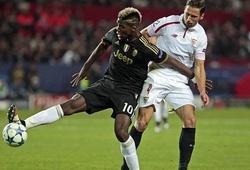 Nhận định MU vs Sevilla, 02h00 ngày 17/08, Cúp C2 2020