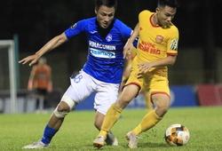 Nhận định Nam Định vs Quảng Nam, 18h00 ngày 12/07, VLeague