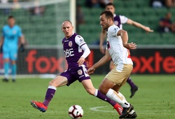 Nhận định Newcastle Jets vs Western United, 16h30 ngày 02/08, VĐQG Úc