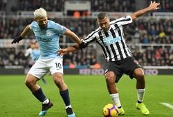 Nhận định Newcastle vs Man City, 00h30 ngày 29/06, Cúp FA Anh