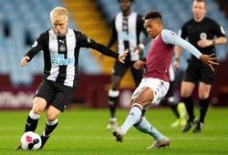 Nhận định Newcastle vs Stoke City, 19h00 ngày 05/09, Giao hữu CLB