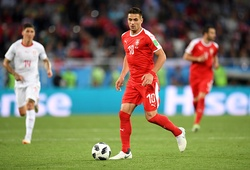 Nhận định Nga vs Serbia, 01h45 ngày 04/09, UEFA Nations League