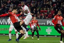 Nhận định Nimes vs Rennes, 20h00 ngày 13/09, VĐQG Pháp