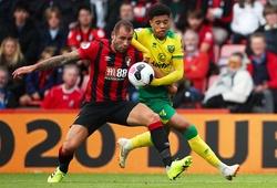 Nhận định Norwich City vs Southampton, 00h00 ngày 20/06, Ngoại hạng Anh