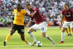 Nhận định Norwich vs West Ham, 18h30 ngày 11/07, Ngoại hạng Anh