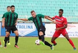 Nhận định Olympiakos vs Omonia Nicosia, 02h00 ngày 24/09, Cúp C1