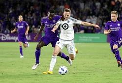Nhận định Orlando City vs Minnesota United, 07h00 ngày 07/08, MLS