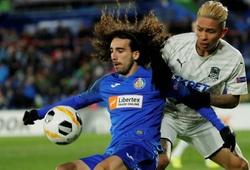 Nhận định Osasuna vs Getafe, 00h30 ngày 06/07, VĐQG Tây Ban Nha