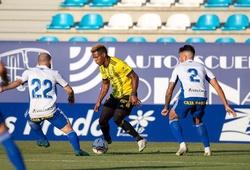 Nhận định Real Oviedo vs FC Cartagena, 17h00 ngày 13/09