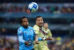 Nhận định Pachuca vs Mazatlan FC, 09h00 ngày 25/08, VĐQG Mexico