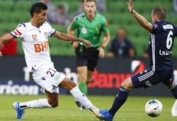 Nhận định Perth Glory vs Melbourne Victory, 14h00 ngày 08/08, VĐQG Úc
