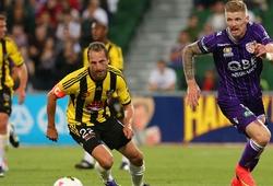 Nhận định Perth Glory vs Wellington Phoenix, 16h30 ngày 22/07, VĐQG Úc
