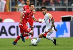 Nhận định Pescara vs Perugia, 02h00 ngày 11/08, Hạng 2 Italia