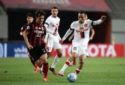 Nhận định Pohang Steelers vs FC Seoul, 17h30 ngày 22/05, VĐQG Hàn Quốc