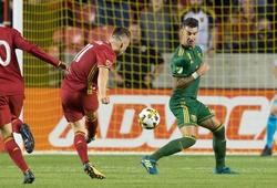 Nhận định Portland Timbers vs Real Salt Lake, 09h30 ngày 30/08, MLS