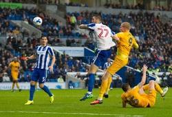 Nhận định Preston North End vs Brighton, 1h ngày 24/09, Cúp LĐ Anh