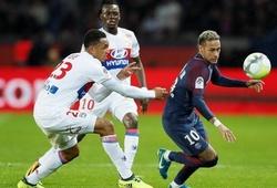 Nhận định PSG vs Lyon, 02h10 ngày 01/08, Cúp Liên đoàn Pháp