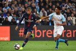 Nhận định PSG vs Marseille, 02h00 ngày 14/09, VĐQG Pháp