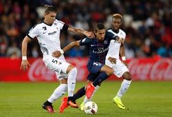 Nhận định PSG vs Metz, 02h00 ngày 17/09, VĐQG Pháp