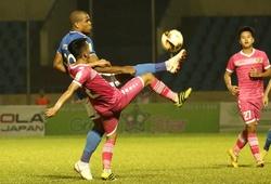 Nhận định Quảng Nam vs Sài Gòn FC, 17h00 ngày 24/07, VLeague