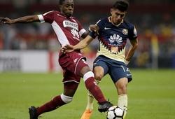 Nhận định Queretaro vs Club America, 09h00 ngày 17/08, VĐQG Mexico