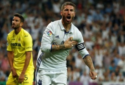 Nhận định Real Madrid vs Villarreal, 2h ngày 17/07, VĐQG Tây Ban Nha