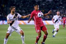 Nhận định Real Salt Lake vs Los Angeles FC, 08h30 ngày 10/09, MLS
