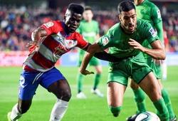 Nhận định Real Sociedad vs Granada, 00h30 ngày 11/07, VĐQG Tây Ban Nha