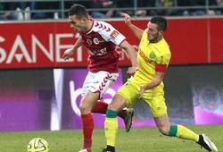 Nhận định Reims vs Lille, 18h00 ngày 30/08, VĐQG Pháp