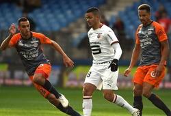 Nhận định Rennes vs Montpellier, 22h00 ngày 29/08, VĐQG Pháp