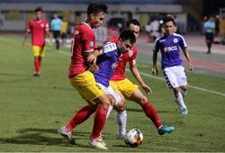 Nhận định Sài Gòn FC vs Hồng Lĩnh Hà Tĩnh, 19h00 ngày 24/06, VLeague
