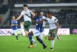 Nhận định Saint Etienne vs Strasbourg, 02h00 ngày 13/09, VĐQG Pháp