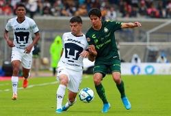 Nhận định Santos Laguna vs Pumas UNAM, 09h05 ngày 10/09, VĐQG Mexico