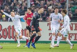 Nhận định Freiburg vs Bremen, 20h30 ngày 23/05, VĐQG Đức